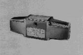индустриальный клапан Vickers 02-154518