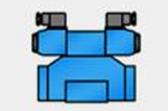 Гидрораспределители Vickers 02-353769