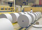 Конвейерные цепи для Целлюлозно-бумажной промышленности