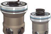 2-ходовые встроенные клапаны, направленные функции LC (встроенный клапан)