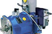 Система контроля давления и расхода SYDFEE-2X