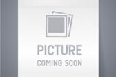 Гидрораспределитель Vickers 02-109139