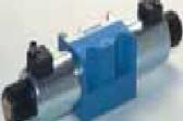 Гидрораспределитель Vickers 829AN00052A
