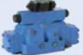 Гидрораспределитель Vickers 836AN00458A