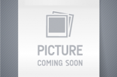 Гидрораспределитель Vickers 920366
