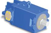 Гидромоторы Char-Lynn HC806064001500