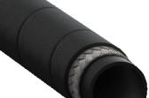 Рукава высокого давления Aeroquip 2681-24