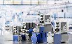 Возможности внедрения осевых контроллеров от любых производителей