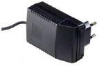 Сетевой блок питания М12х1; 8-полюсной разъем, адаптер